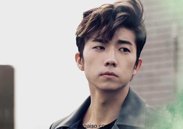 Thông tin từng thành viên nhóm 2PM