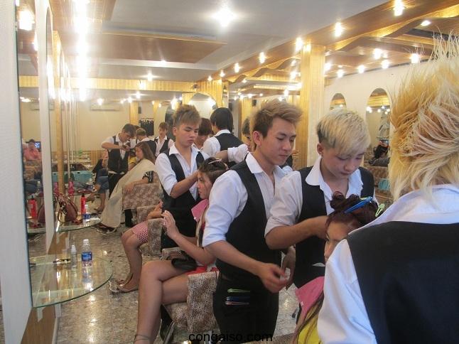 thao-tay-hair-salon