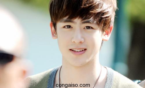 Ai là thành viên được yêu thích nhất trong EXO, SNSD, GOT7?