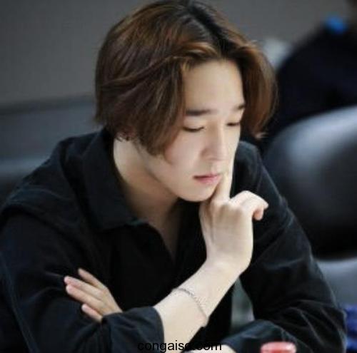 thành viên nổi tiếng nhất exo snsd apink tara super junior