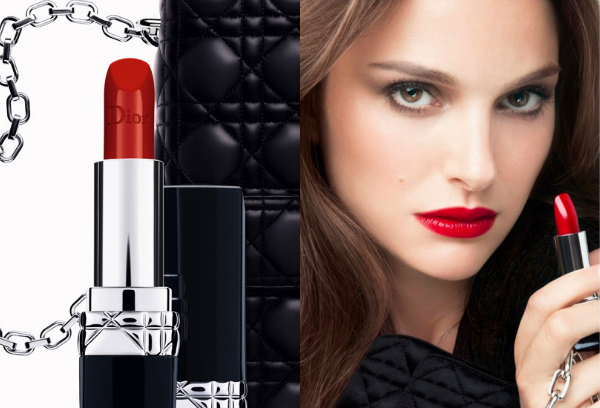 Các màu son Dior đẹp, hot nhất hiện nay 6