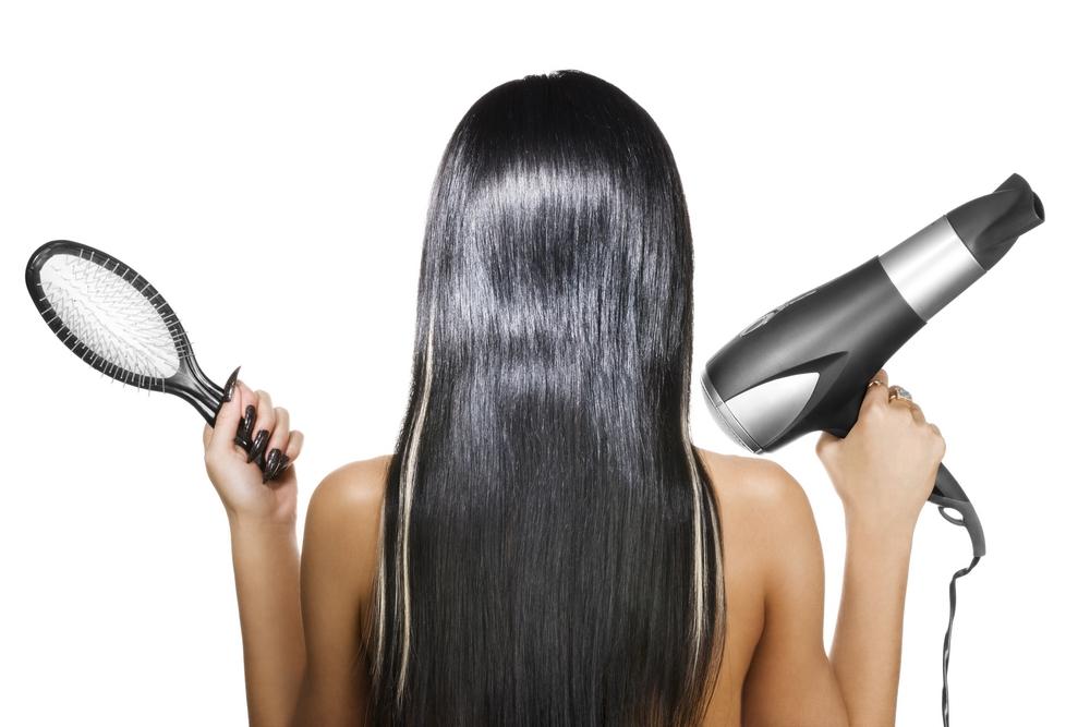 Cắt tóc ở đâu rẻ đẹp TPHCM? 3