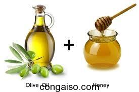 Cách chọn đúng dầu ô liu để làm đẹp, chăm sóc da 3