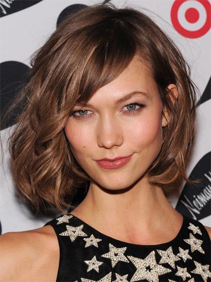 Những kiểu tóc Wob đẹp, cá tính nhất hiện nay 2