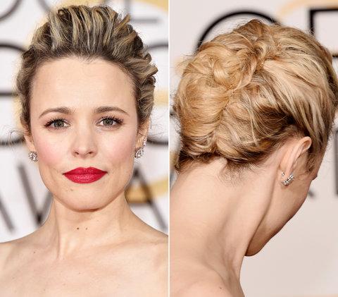 10 kiểu tóc updo đẹp bạn nên thử ngay hôm nay 3