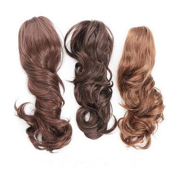 Các kiểu tóc giả đẹp, đáng bắt chước của SAO 1