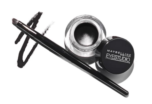 Các loại chì kẻ mắt tốt nhất đáng mua nhất hiện nay 9