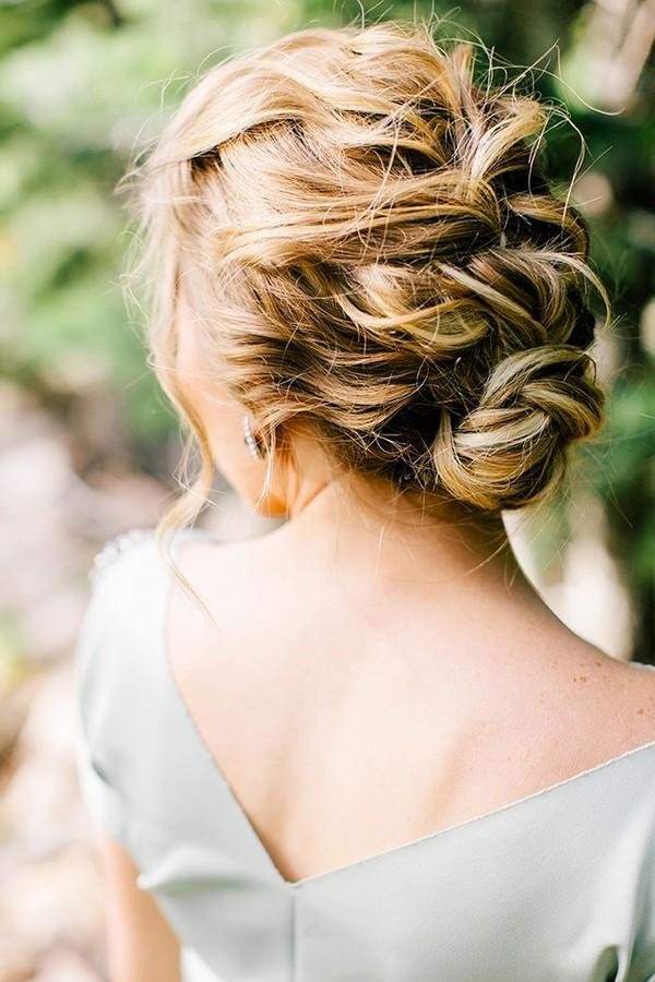 Top 10 cách búi tóc đẹp đơn giản bạn nên thử NGAY 14