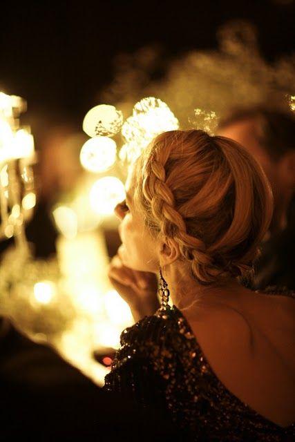 Top 10 cách búi tóc đẹp đơn giản bạn nên thử NGAY 19
