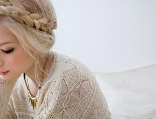 Top 10 cách búi tóc đẹp đơn giản bạn nên thử NGAY 20