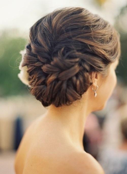 Top 10 cách búi tóc đẹp đơn giản bạn nên thử NGAY 22