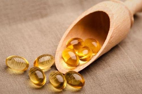 mat-na-vitamin-E-co-tac-dung-gi-1