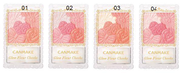 phan-ma-hong-canmake-glow-fleur-cheeks
