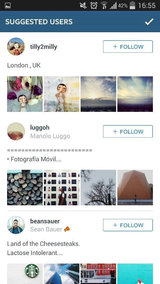 huong-dan-tao-tai-khoan-instagram-tren-dien-thoai-ios-android