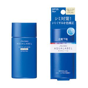 kem-chong-nang-shiseido-aqualabel-white-protect-milk-uv-spf30-pa
