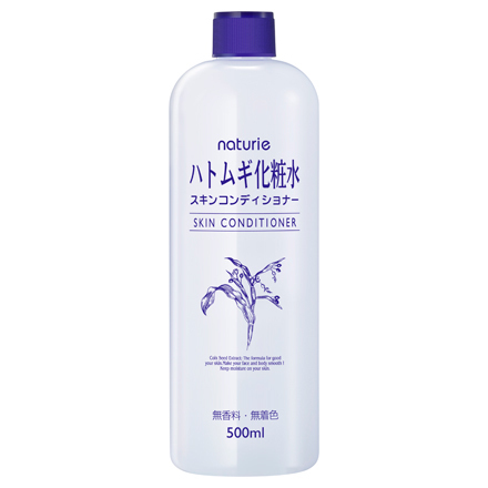 nuoc-can-bang-naturie-hatomugi-skin-conditioner-co-tot-khong