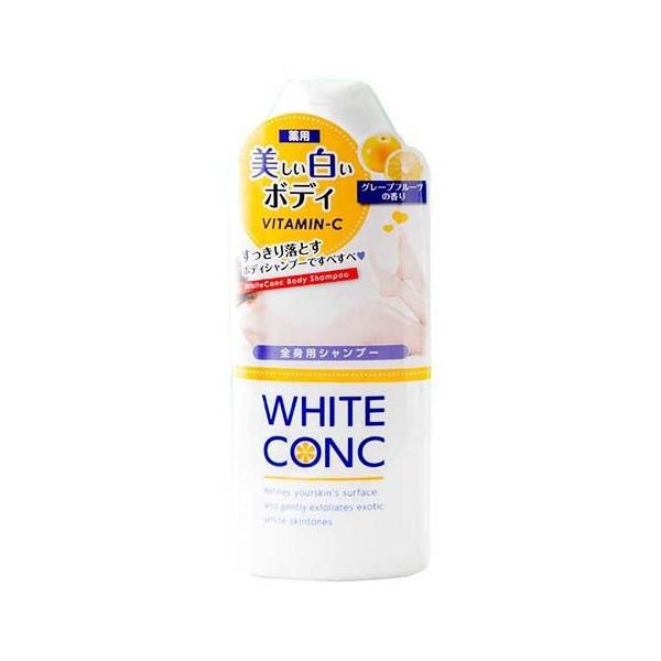 sua-tam-trang-da-white-conc-360ml-cua-nhat