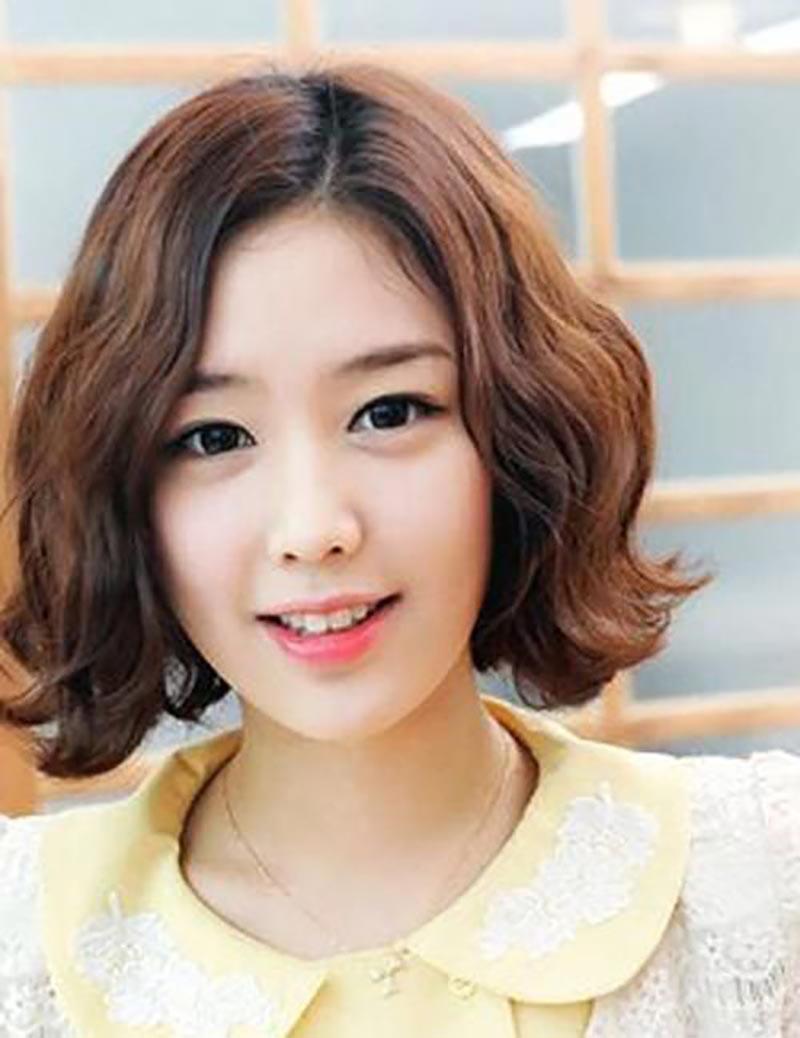 toc-ngan-xoan-song-nhe-2