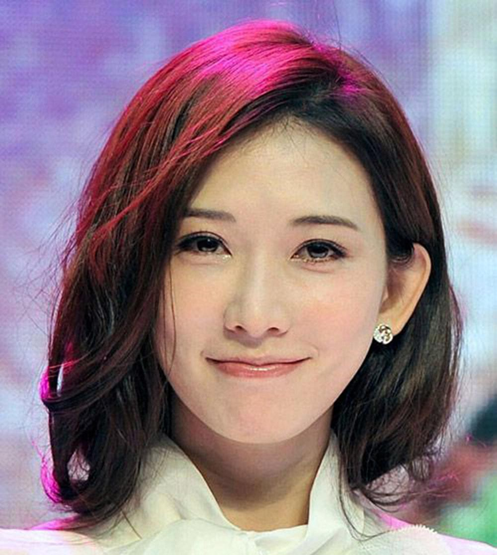 toc-ngan-xoan-song-nhe-5