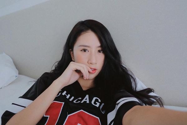 5-mau-son-ua-chuong-nhat-cua-cac-hotgirl-Viet-13