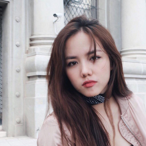 5-mau-son-ua-chuong-nhat-cua-cac-hotgirl-Viet-9