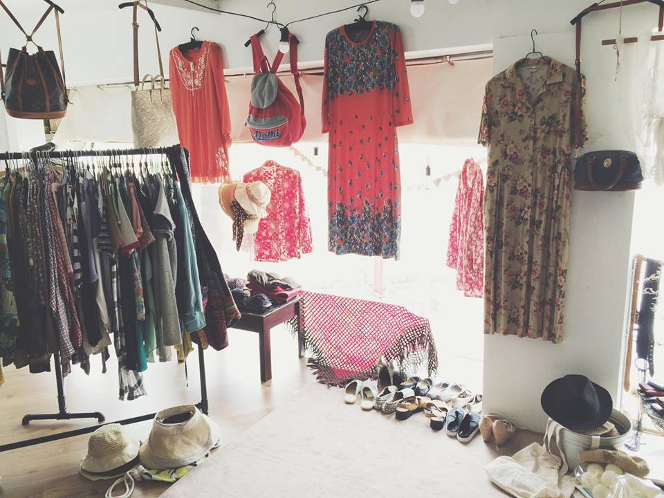 5-shop-thoi-trang-secondhand-duoc-check-in-nhieu-nhat-2