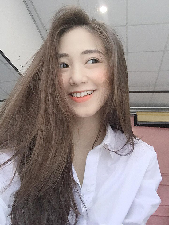 nhuom-toc-mau-nau-vang-anh-khoi-co-dep-khong-4