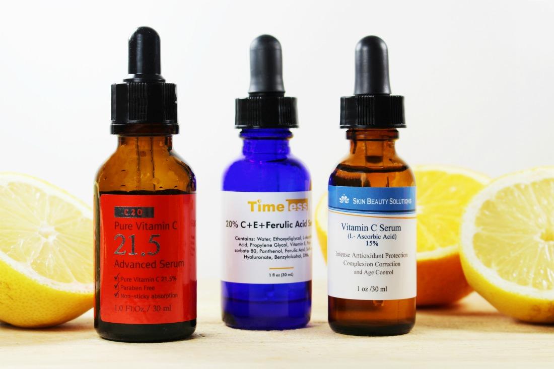 cach-su-dung-serum-vitamin-c-hieu-qua-nhat