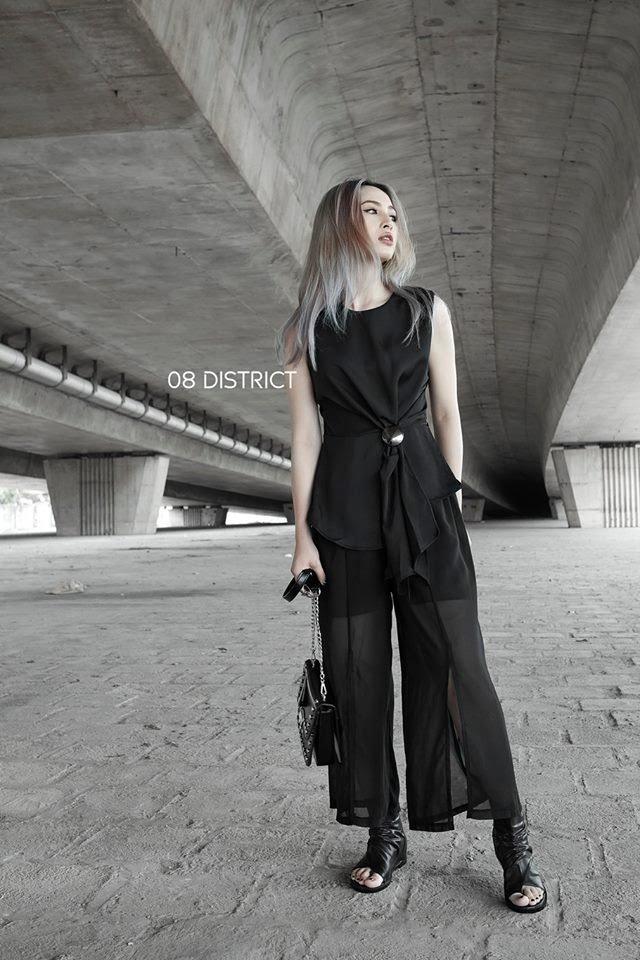 5 shop quần áo cá tính ở Hà Nội bạn nên follow ngay 7