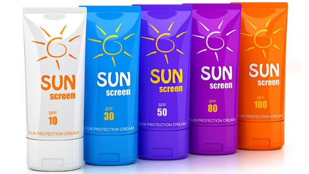 Kem chống nắng vật lý và hóa học cái nào tốt hơn? 1