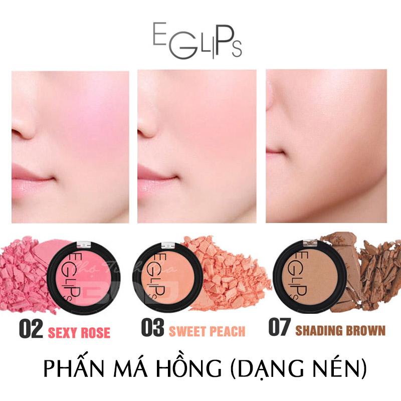 mua-my-pham-eglips-thi-khong-bo-qua-4-mon-nay