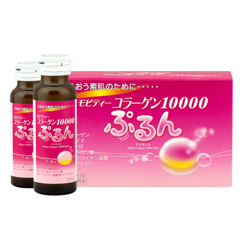 5-loai-collagen-nhat-ban-dang-nuoc-tot-nhat-3