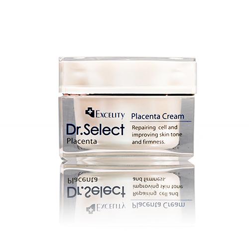 bo-duong-da-dr-select-placenta-cua-nhat-ban-gom-nhung-gi