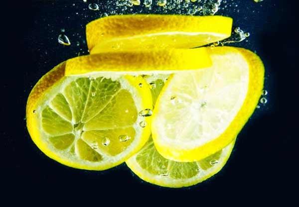 Chanh bổ sung kali và hỗ trợ tăng cường hệ miễn dịch khỏe mạnh của bạn