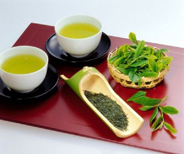 Những điều kiêng kị khi uống trà xanh