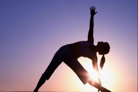 Những lưu ý nhất định phải nhớ khi thực hiện bài tập thể dục buổi sáng tại nhà 1