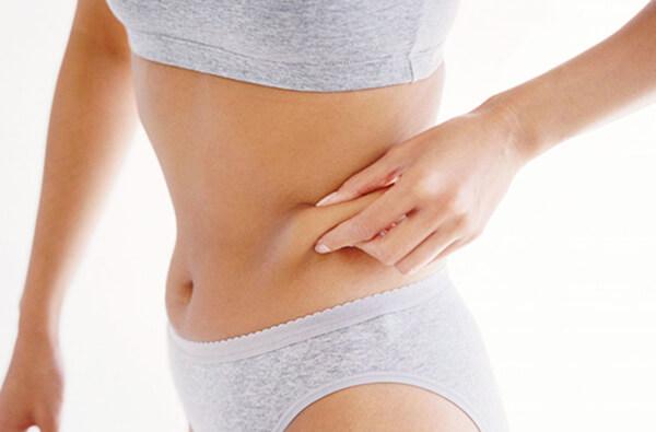 8 cách giảm mỡ bụng sau sinh giúp bạn lấy lại vóc dáng nhanh nhất 1