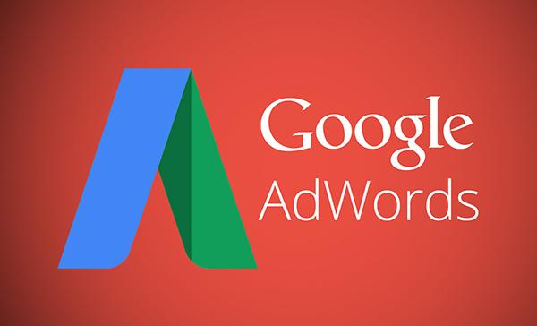 Tối ưu chi phí quảng cáo nhờ Khóa học Google Adwords 1