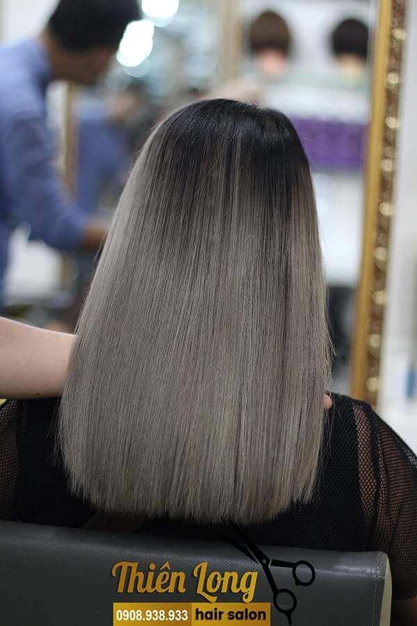 Làm tóc ở đâu đẹp và rẻ tphcm? Bật mí salon tóc Sài Gòn tốt nhất hiện nay 3