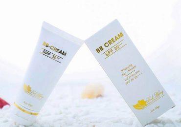 BB Cream Linh Hương có tốt không? 1