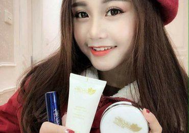 BB Cream Linh Hương có tốt không? 5