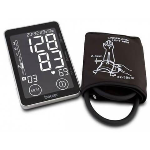 Máy đo huyết áp Beurer BM58