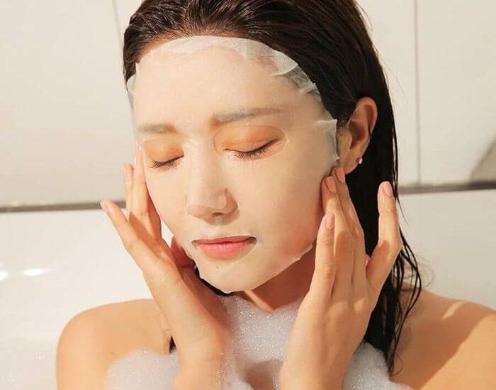 Nắm rõ thành phần và công dụng của mặt nạ