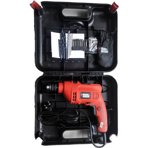 Black & Decker KR704REKP20-B1