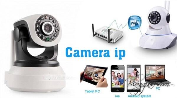 cach-chon-mua-camera-ip-wifi