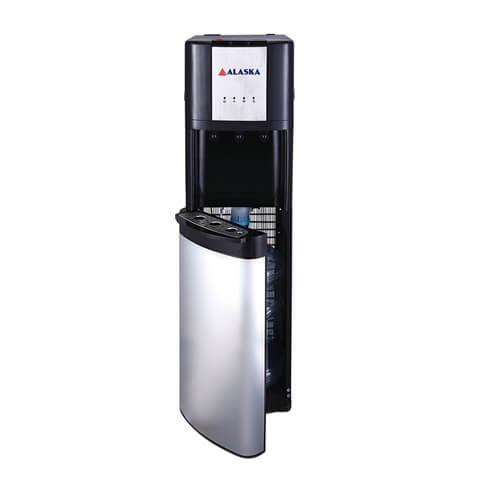 Cây nước nóng lạnh Alaska RL100