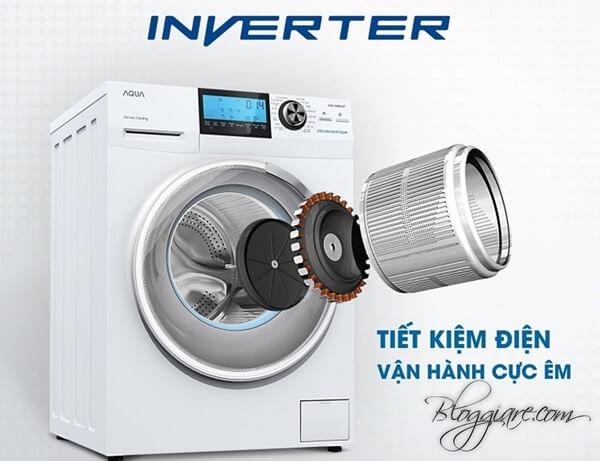 may-giat-inverter-tiet-kiem-dien