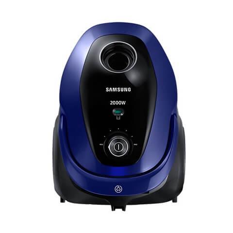 Máy hút bụi Samsung VC20M2510WB/SV
