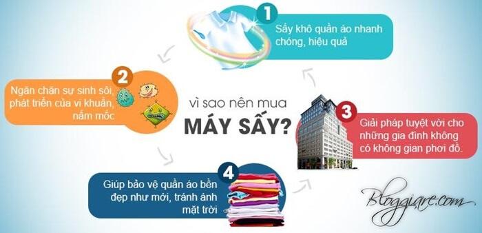 may-say-quan-ao-loai-nao-tot