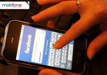 Cách đăng ký 3G Mobi 1 ngày nhanh nhất và thông tin về giá cước 1